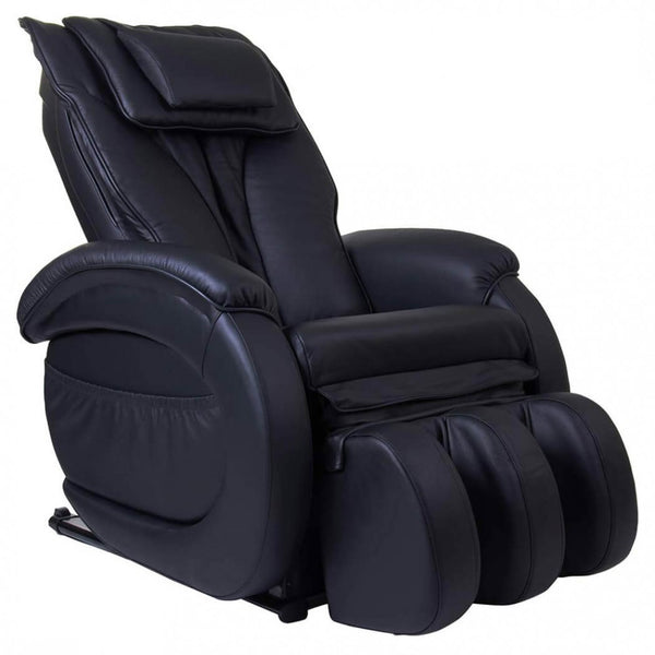 Infinity IT-9800 Zero Gravity Massage Chair