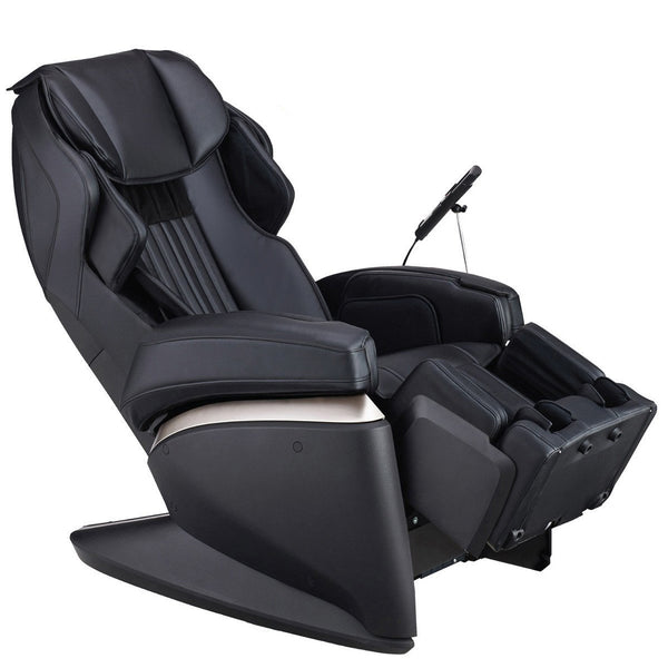 Osaki OS-JP Pro Premium 4S Massage Chair