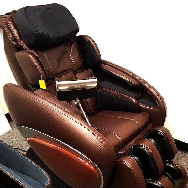 Osaki OS-4000T Massage Chair - Brown (Open Box Special)