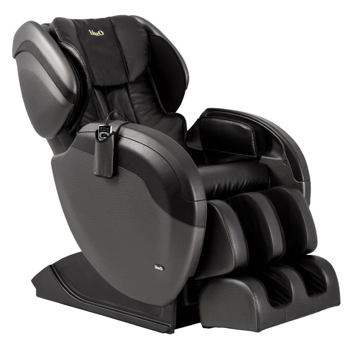 Osaki TW-PRO 3 Massage Chair
