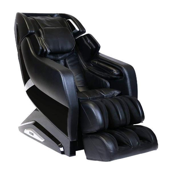 Infinity Riage X3 Massage Chair (Open Box Special)- Black