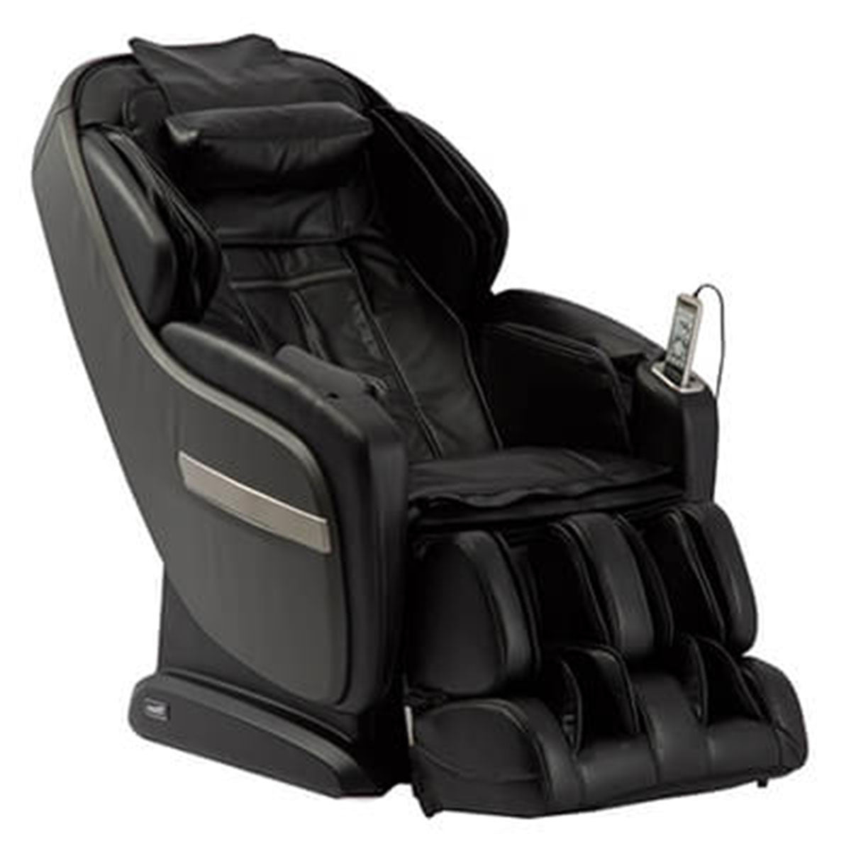 titan os pro summit massage chair - Massage Chair For Sale