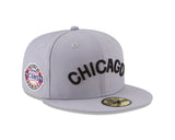 Men's Chicago Cubs 1907 World Series Side Patch 59fifty Fitted MLB Baseball Hat Cap - Bleacher Bum Collectibles, Toronto Blue Jays, NHL , MLB, Toronto Maple Leafs, Hat, Cap, Jersey, Hoodie, T Shirt, NFL, NBA, Toronto Raptors