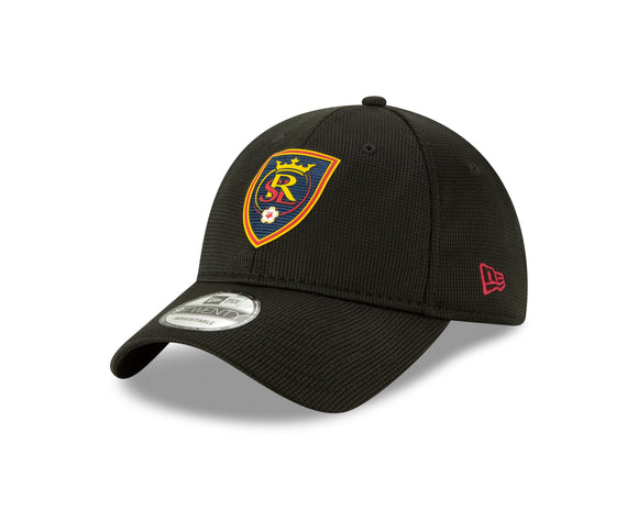 Men's MLS Soccer New Era Adjustable One Field 9Twenty Hat Cap - Various Teams - Bleacher Bum Collectibles, Toronto Blue Jays, NHL , MLB, Toronto Maple Leafs, Hat, Cap, Jersey, Hoodie, T Shirt, NFL, NBA, Toronto Raptors