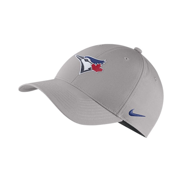MLB Baseball Adjustable Strap Nike Legacy 91 Adjustable One Size Hat Cap - Various Teams - Bleacher Bum Collectibles, Toronto Blue Jays, NHL , MLB, Toronto Maple Leafs, Hat, Cap, Jersey, Hoodie, T Shirt, NFL, NBA, Toronto Raptors