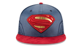 Superman Justice League All Over Limited Edition 59fifty Fitted Hat - Multiple Sizes - Bleacher Bum Collectibles, Toronto Blue Jays, NHL , MLB, Toronto Maple Leafs, Hat, Cap, Jersey, Hoodie, T Shirt, NFL, NBA, Toronto Raptors