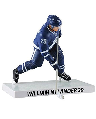 NHL William Nylander 6