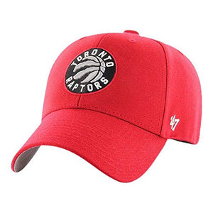 Men's Toronto Raptors MVP Alternate White Black Red Hat Cap Adjustable Strap - Bleacher Bum Collectibles, Toronto Blue Jays, NHL , MLB, Toronto Maple Leafs, Hat, Cap, Jersey, Hoodie, T Shirt, NFL, NBA, Toronto Raptors