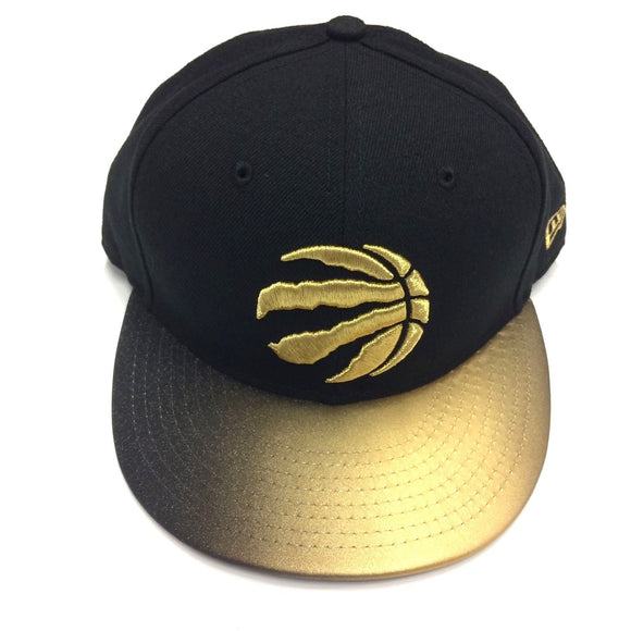 Toronto Raptors NBA Basketball 9Fifty Snapback Shimmer Fade Hat Cap New Era One Size - Bleacher Bum Collectibles, Toronto Blue Jays, NHL , MLB, Toronto Maple Leafs, Hat, Cap, Jersey, Hoodie, T Shirt, NFL, NBA, Toronto Raptors