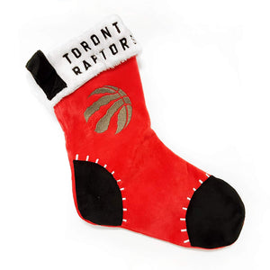 Toronto Raptors NBA Basketball Christmas Stitched Stocking Team Logo & Word Mark - Bleacher Bum Collectibles, Toronto Blue Jays, NHL , MLB, Toronto Maple Leafs, Hat, Cap, Jersey, Hoodie, T Shirt, NFL, NBA, Toronto Raptors