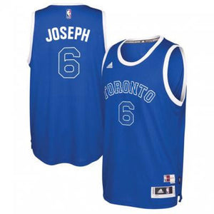 Men's Toronto Raptors Huskies Cory Joseph adidas Royal Hardwood Classics Swingman Player Jersey - Bleacher Bum Collectibles, Toronto Blue Jays, NHL , MLB, Toronto Maple Leafs, Hat, Cap, Jersey, Hoodie, T Shirt, NFL, NBA, Toronto Raptors
