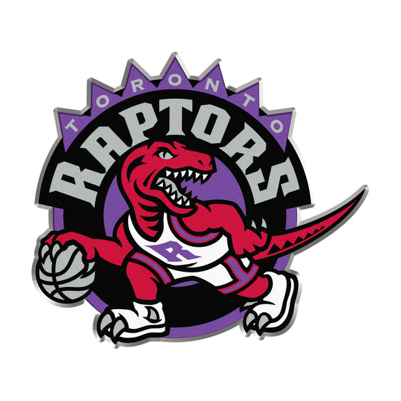 Toronto Raptors 2019 Hardwood Classic Retro Logo Basketball Collectors Lapel Pin - Bleacher Bum Collectibles, Toronto Blue Jays, NHL , MLB, Toronto Maple Leafs, Hat, Cap, Jersey, Hoodie, T Shirt, NFL, NBA, Toronto Raptors
