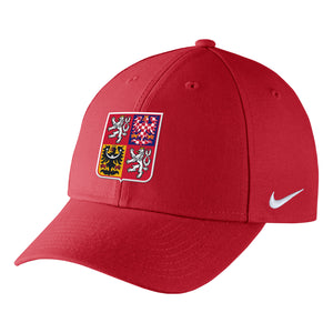 Men's 2019 International Hockey WJC Nike IIHF Primary Logo Wool Classic Adjustable Cap Hat - Multiple Countries - Bleacher Bum Collectibles, Toronto Blue Jays, NHL , MLB, Toronto Maple Leafs, Hat, Cap, Jersey, Hoodie, T Shirt, NFL, NBA, Toronto Raptors