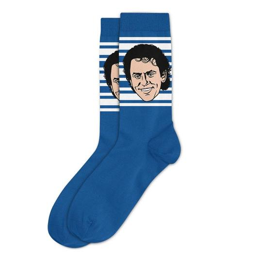 Doug Gilmour Toronto Maple Leafs Sockey Hall Of Fame Original Socks One Size - Bleacher Bum Collectibles, Toronto Blue Jays, NHL , MLB, Toronto Maple Leafs, Hat, Cap, Jersey, Hoodie, T Shirt, NFL, NBA, Toronto Raptors