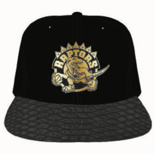 Toronto Raptors Black Gold Retro Logo NBA Basketball Mitchell & Ness Top Boss Snapback Hat - Bleacher Bum Collectibles, Toronto Blue Jays, NHL , MLB, Toronto Maple Leafs, Hat, Cap, Jersey, Hoodie, T Shirt, NFL, NBA, Toronto Raptors