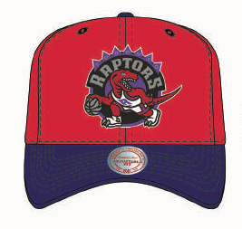 Toronto Raptors Wool 2 Tone Purple Red Hat Retro Logo NBA Basketball Mitchell & Ness Flex Fit Snapback Cap - Bleacher Bum Collectibles, Toronto Blue Jays, NHL , MLB, Toronto Maple Leafs, Hat, Cap, Jersey, Hoodie, T Shirt, NFL, NBA, Toronto Raptors