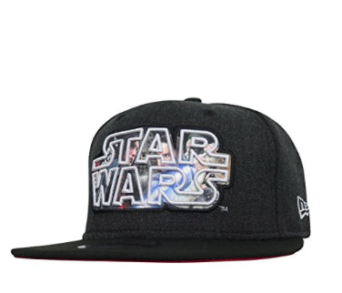 Star Wars The Last Jedi Episode VS Logo Snapback 9fifty Hat - Bleacher Bum Collectibles, Toronto Blue Jays, NHL , MLB, Toronto Maple Leafs, Hat, Cap, Jersey, Hoodie, T Shirt, NFL, NBA, Toronto Raptors