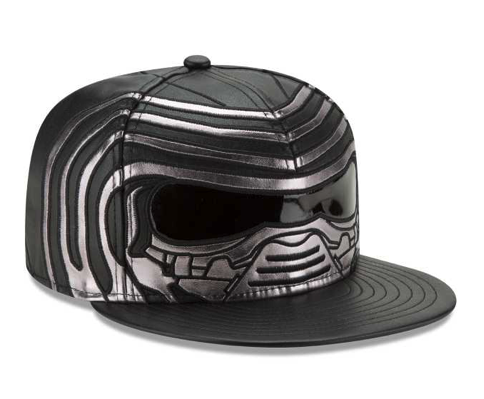 e1513853e01ee ... uk star wars the last jedi episode 8 kylo ren all over 59fifty fitted  hat multiple ...