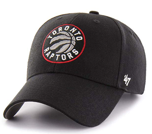 Men's Toronto Raptors MVP Alternate Logo Black Hat Cap Adjustable Strap - Bleacher Bum Collectibles, Toronto Blue Jays, NHL , MLB, Toronto Maple Leafs, Hat, Cap, Jersey, Hoodie, T Shirt, NFL, NBA, Toronto Raptors