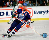 Wayne Gretzky Edmonton Oilers 8x10 Picture Photograph Multiple Poses - Bleacher Bum Collectibles, Toronto Blue Jays, NHL , MLB, Toronto Maple Leafs, Hat, Cap, Jersey, Hoodie, T Shirt, NFL, NBA, Toronto Raptors