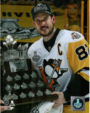 2017 Stanley Cup Champions Pittsburgh Penguins 8x10 - Multiple Players and Poses - Bleacher Bum Collectibles, Toronto Blue Jays, NHL , MLB, Toronto Maple Leafs, Hat, Cap, Jersey, Hoodie, T Shirt, NFL, NBA, Toronto Raptors