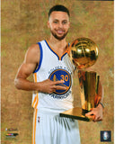 2017 NBA Finals Champions Golden State Warriors 8x10 - Multiple Players and Poses - Bleacher Bum Collectibles, Toronto Blue Jays, NHL , MLB, Toronto Maple Leafs, Hat, Cap, Jersey, Hoodie, T Shirt, NFL, NBA, Toronto Raptors