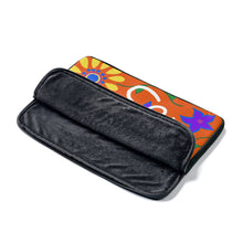 Orale - Laptop Sleeve