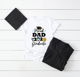 Family Member of a Graduate T-Shirt