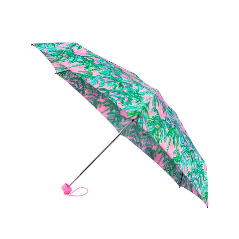 Lilly Pulitzer Umbrella (Mini), Suite Views