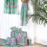 Lilly Pulitzer Market Carryall, Suite Views