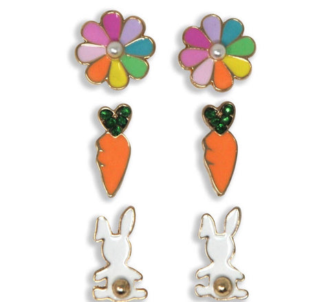 Easter Earring Pack