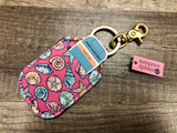 Simply Southern Hand Sanitizer Holder Collection