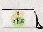 Disney Princess Wristlets