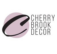 Cherry Brook Decor