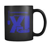 XJ - Tools of the Trade mug