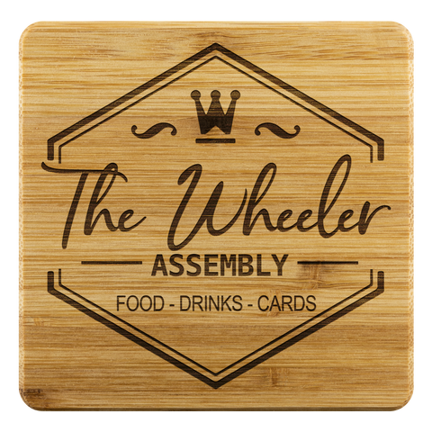 The Wheeler