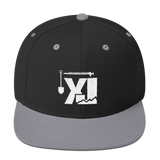 XJ - Tools of the Trade Snapback
