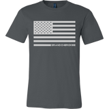Grand Cherokee Flag shirts