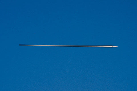 1,4m Aerial - Antenne - 1:48