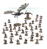 LOTR: BATTLE OF PELENNOR FIELDS ENG