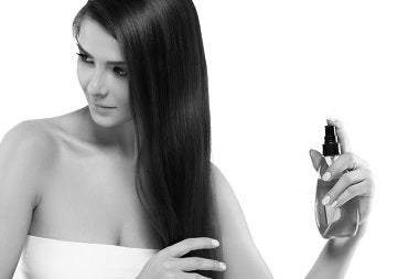 The Importance of Hair Growth Oils