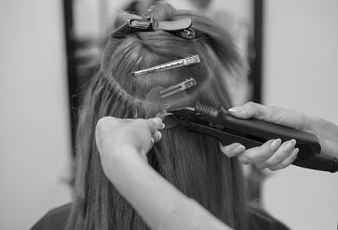 What to know before using Hair Extension Technology