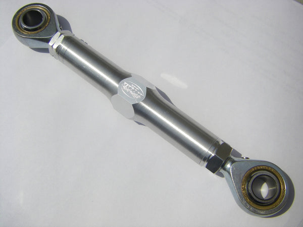 Ducati - ride height adjustable rod Kit for ST3/M695/696/999/MTS/HY<M code F96580