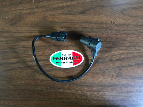 Sensor - Ducati 696?797/Scrambler all Ignition Pickup code 0261210326