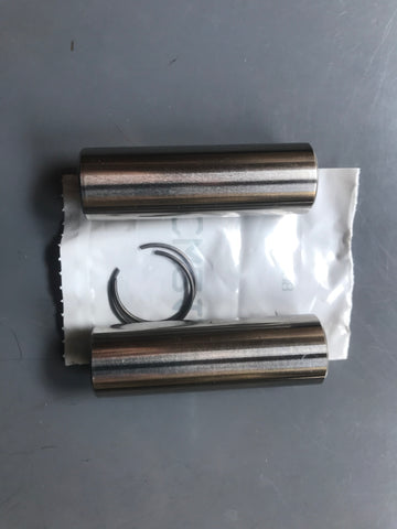 Ducati - Pins set and Clips for Kit  Ducati 1000 DS motor  all, code FS622