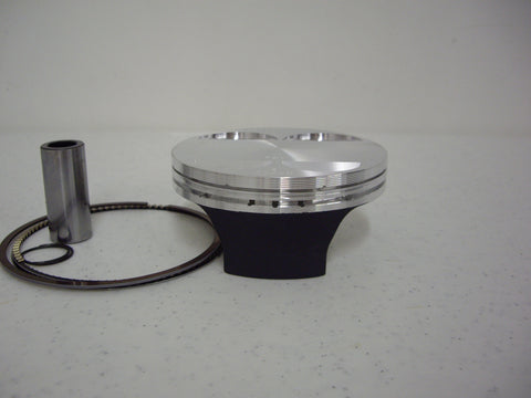 Husqvarna - Piston kit 270 cc for the 250 cc 4T up to 09 code F25628