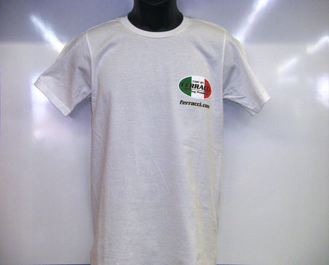 T-SHIRT- Fast by Ferracci