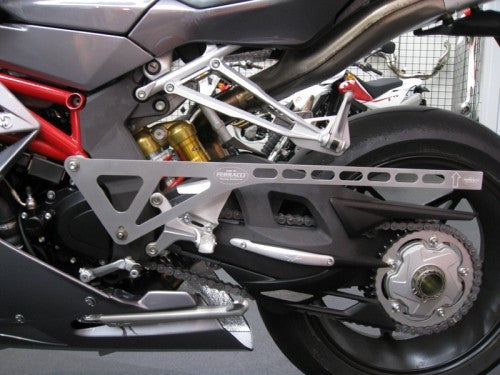 TOOL - Ride Height Gauge MV Agusta -F4 SKU F99017