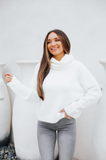 Shelby Sweater Ivory