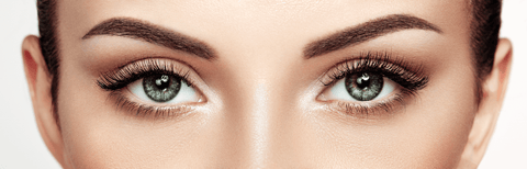 LASH LIFT | BROW LAMINATION